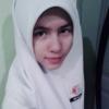 nurfatinmd (avatar)