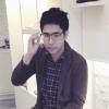 me_anawin (avatar)