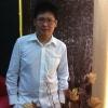 bklee (avatar)