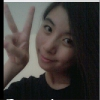 chongtheresa97 (avatar)