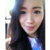 zijunche (avatar)