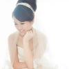 huiyen85 (avatar)