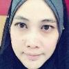 akue78 (avatar)