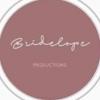 Bridelope Productions (avatar)
