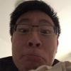 hehui (avatar)