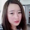 wangaijia (avatar)