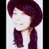 aishahanw (avatar)