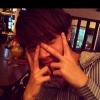 aldric (avatar)