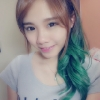 Sheryl (avatar)