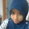 firash0411 (avatar)