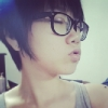 shuyee93 (avatar)