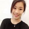 xinyuun (avatar)