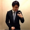 vincent03460 (avatar)