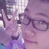 lewiskhoo0719 (avatar)