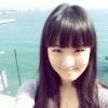 kariekeli (avatar)