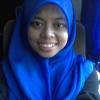 wanneywannot (avatar)