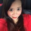 puteri220291 (avatar)