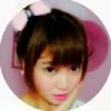 rarah (avatar)
