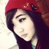 mengjun (avatar)