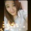 hhyi1122 (avatar)