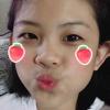 cher_gie (avatar)