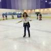 sylvia_via (avatar)