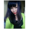 xiiaohan (avatar)