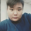ngchenwei623 (avatar)