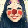 kai_liii (avatar)
