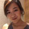 applealoeism (avatar)