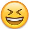 donniebailey (avatar)