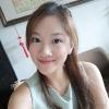 sherylteopm (avatar)