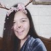 smilethird (avatar)