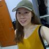 tammyting (avatar)
