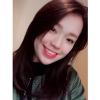 bngsy (avatar)