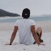 Sazer (avatar)