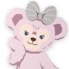 lovebunny (avatar)