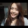Jasmine Ong (avatar)