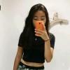 alliewally (avatar)