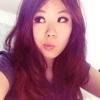 Eileen Goh (avatar)