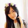 karencarson143 (avatar)