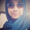 Nazirah Rosli (avatar)