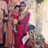 ezanmuhammads_ (avatar)
