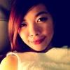 phenie0922 (avatar)