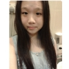 wanyiingg (avatar)