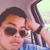 izzanasir89 (avatar)