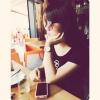 yilingglee (avatar)