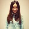rachel_kok (avatar)