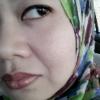 elonnoor119 (avatar)