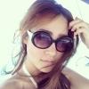 oilmira (avatar)